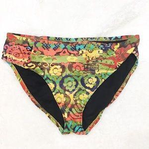 Catalina Bikini Bottoms